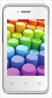 Whatsapp on Karbonn Smart A52 Plus