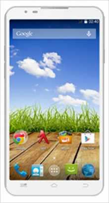 Whatsapp on Micromax Canvas XL2 A109