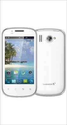 Whatsapp on Videocon Mobiles A27