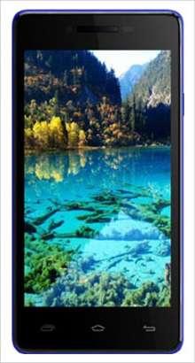 Whatsapp on Micromax Canvas Fun A74