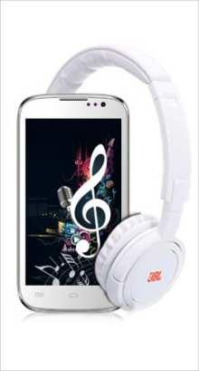 Whatsapp on Micromax A88 Canvas Music