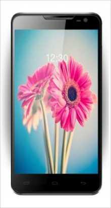 Whatsapp on Lava Mobiles Iris 504q