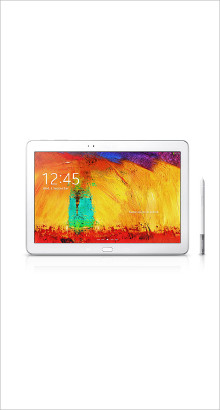 Samsung Galaxy Note 10.1 (2014 Edition) 16 GB