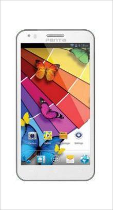 Whatsapp on BSNL Penta Smart PS501