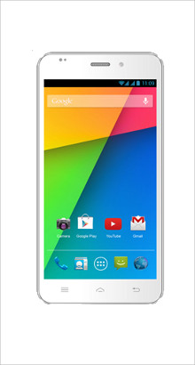 Whatsapp on Karbonn Titanium Hexa