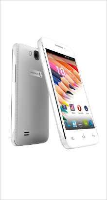 Whatsapp on Videocon Mobiles A29