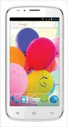 Whatsapp on Videocon Mobiles A54
