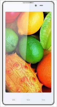 Whatsapp on Spice Mobiles Stellar Mi 509