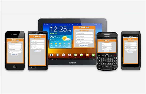 Jaxtrsms free sms service may come to windows phone soon mspoweruser.