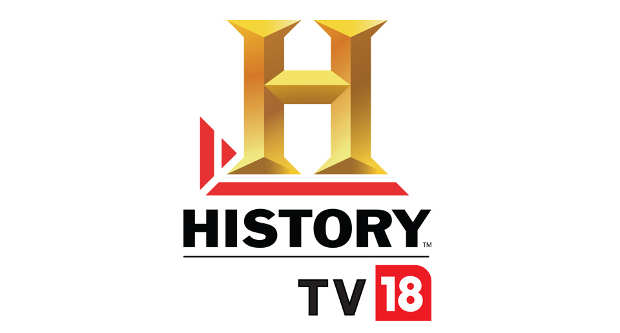 History channel video on GPRS enabled phones