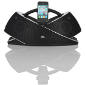 Harman brings powerful docking station for iOS devices
