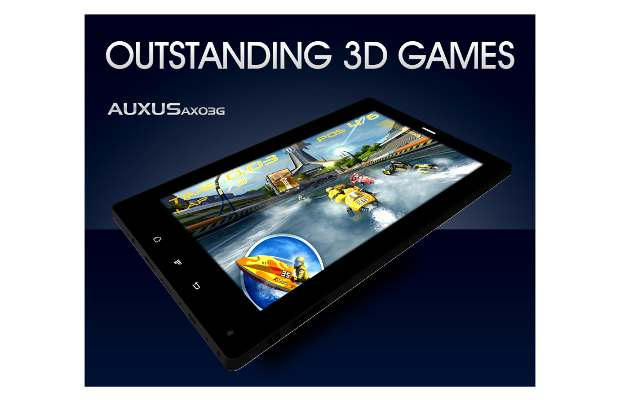 cheapest 3G ICS tablet