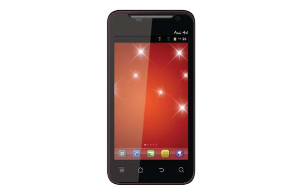iBall launches two Android phones