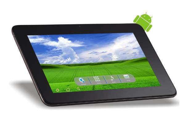 Astonishing Intex Launches 7 Inch Tablet For Rs 6 499 With Free Keyboard Download Free Architecture Designs Scobabritishbridgeorg