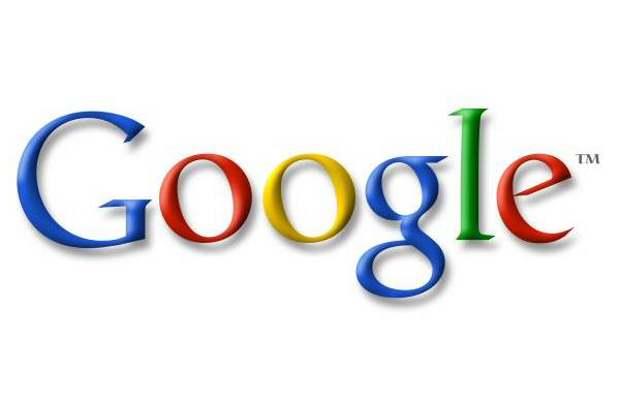 google images virus高清图片