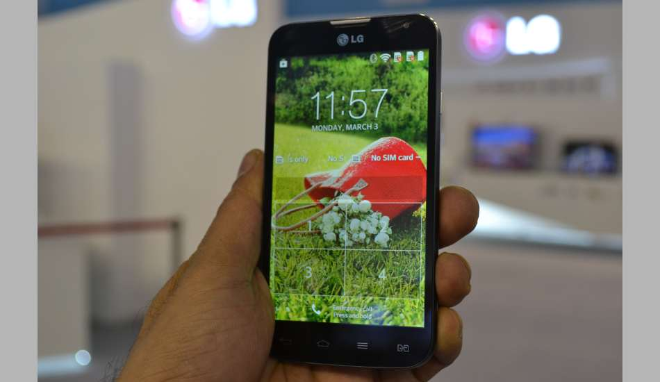LG-L70 -Dual-Android-4.4.2