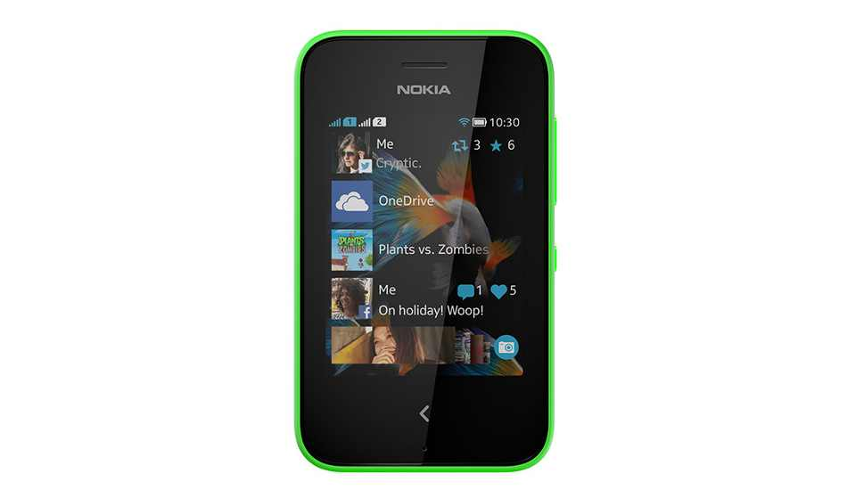 Nokia Launches Music + Service