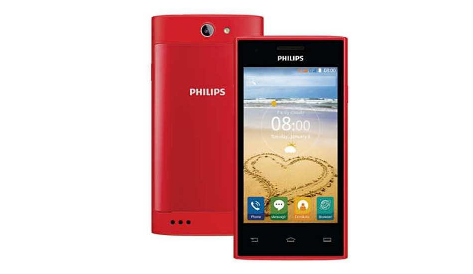 :فلاشـات:firmware Philips S309 M6572K Xenium-S309