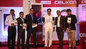 Celkon CT722 with Intel quad core processor launched at Rs 4,999