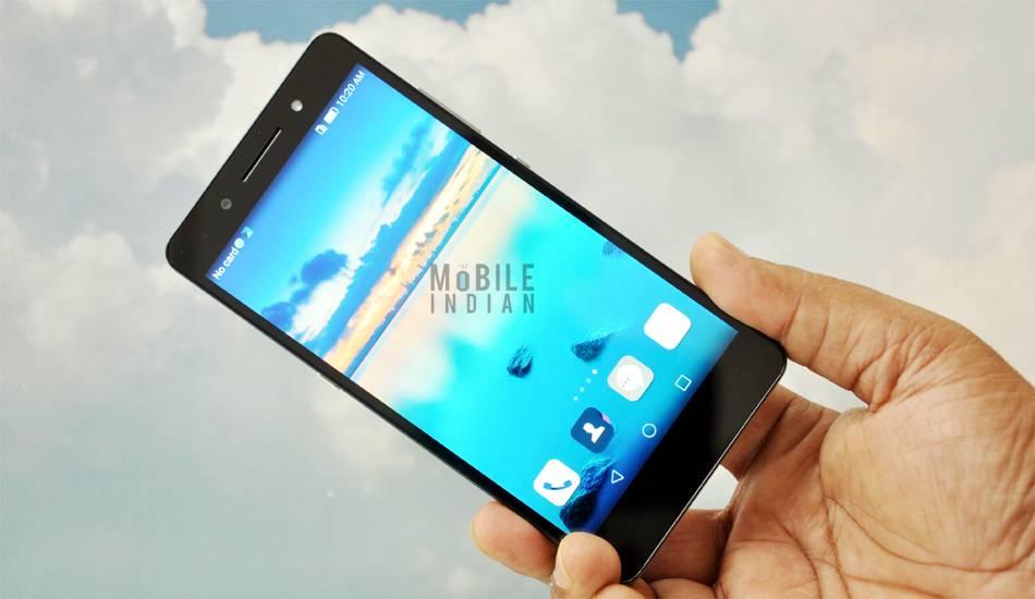 [Image: Huawei-Honor-7-1.jpg]