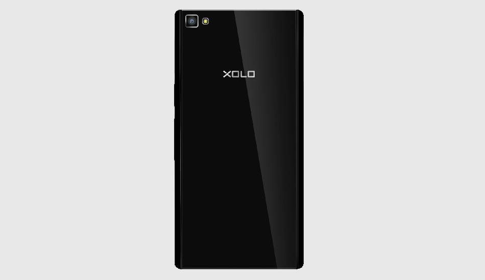 Xolo 8X 1000i with 2 GB RAM, octa core CPU launched at Rs ...