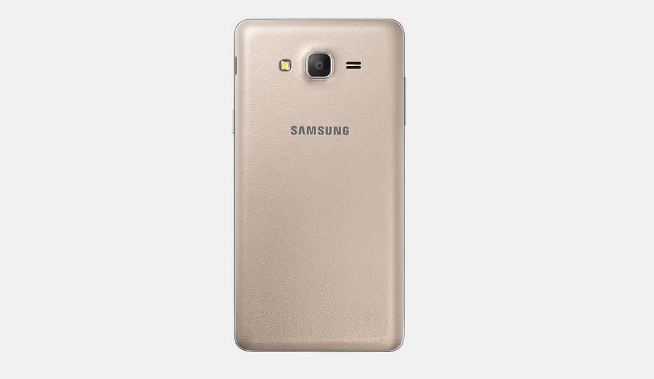 Faceoff: Lenovo A7000 Turbo v Samsung Galaxy On7