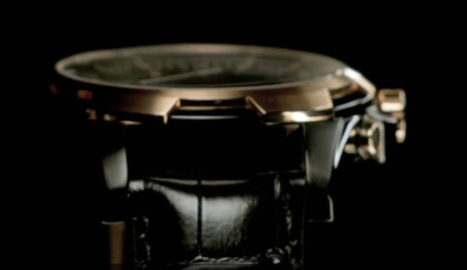 Titan Watch New 2016