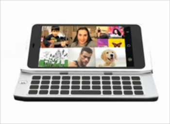 Nokia's next MeeGo device N9 revealed ~ Techeoroid