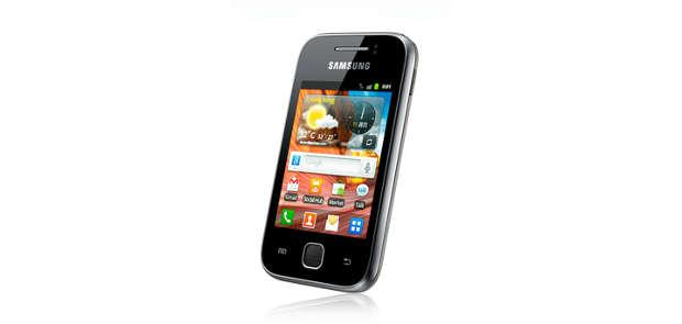 Top 5 mobile phones under Rs 10,000: October, November