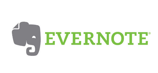 Evernote gets rich text editor for iPad