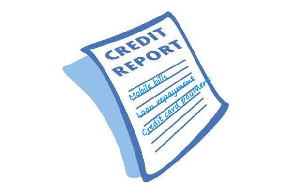 how we check credit worthness of A credit report is a record of the borrower's credit history from a number of sources, including banks, credit card companies, collection agencies, and governments a borrower's credit score is the result of a mathematical algorithm applied to a credit report and other sources of information to predict future delinquency.
