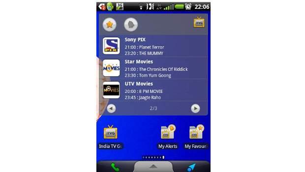 Nokia Tom Cat Talking App