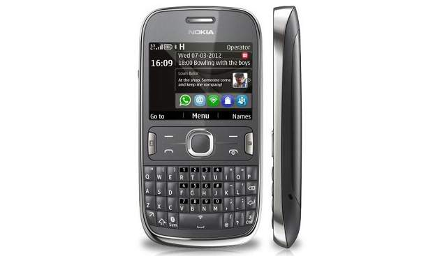nokia 4210. Both Devices Come With A 2 Megapixel Camera, Music Player, FM Radio, Nokia Browser, And Bluetooth Connectivity, Can Handle Memory Cards Up To 32 GB. 4210 O