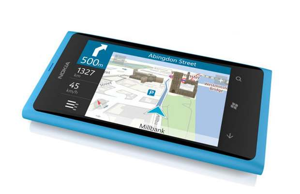 Top 5 Personalisation and tweaking apps from Nokia for Symbian