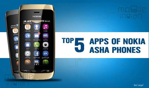 games free download download download for labels nokia asha oct