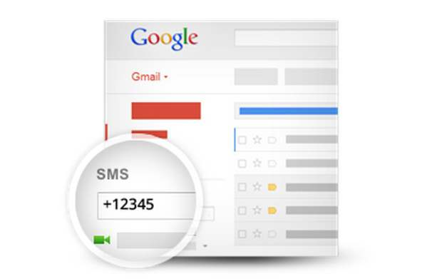 How to send SMS through Gmail