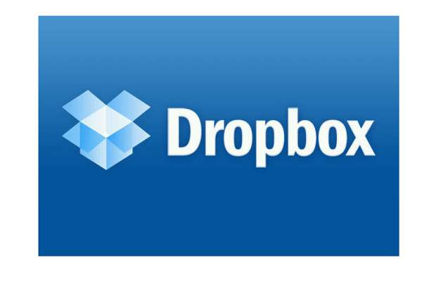 How to install .apk files using Dropbox