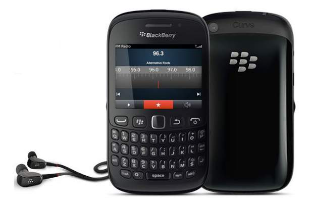 Airtel, Vodafone offers free BBM service for a year with