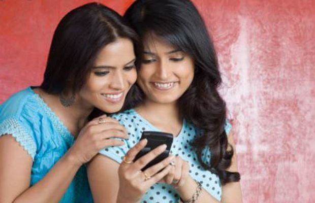 Airtel blocks SMSes from Aircel