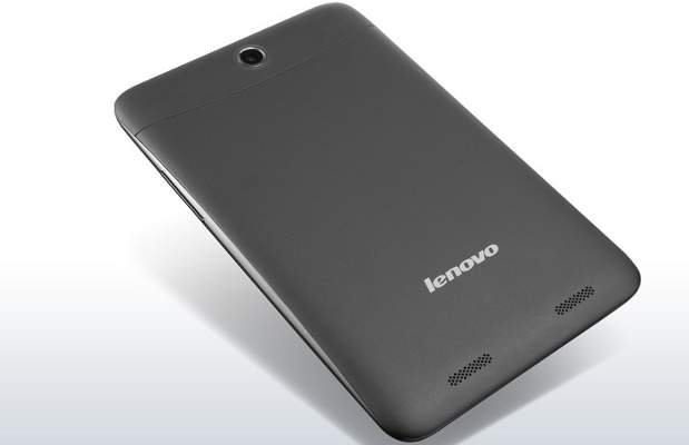 button lenovo 7 inch tablet price india Pad Xiaomi