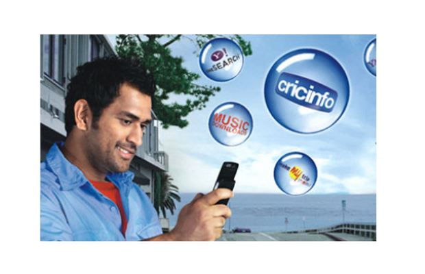 Aircel launches unlimited local pack