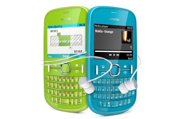 [Image: Nokia-Asha-201.jpg]