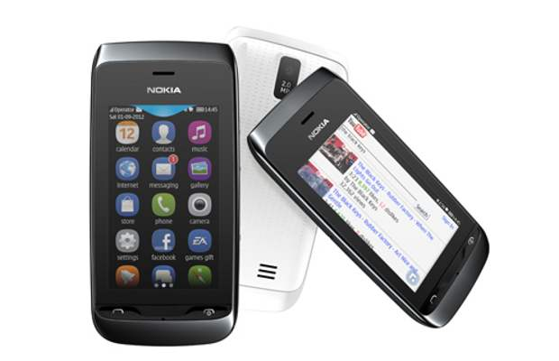 [Image: Nokia-Asha-309.jpg]