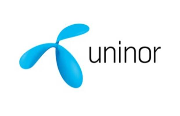 Uninor to refund prepaid balance