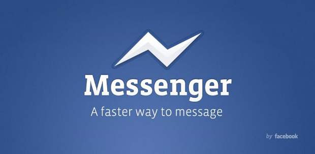 Facebook to provide free messaging