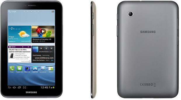 [Image: Samsung-Tab-2.jpg]