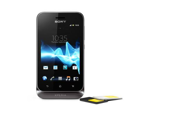 [Image: Sony-Xperia-Tipo-Dual.jpg]