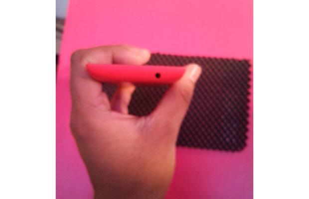 Tech Planet: Nokia Lumia 520: Hands on