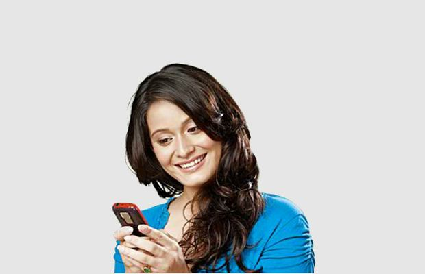 Videocon announces free incoming calls on roaming