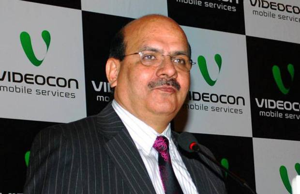 Videocon to offer 23 Mbps speed over LTE network